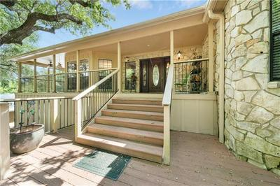 1611 ROYAL ST, Salado, TX 76571 - Photo 2