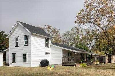 203 MUNRO ST, Liberty Hill, TX 78642 - Photo 2