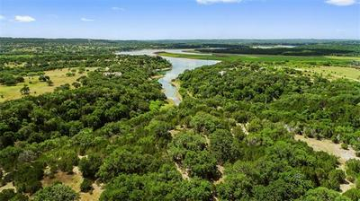 28217 TURNER RANCH RD, Marble Falls, TX 78654 - Photo 1