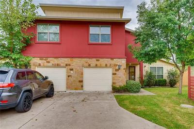 4124 VALLEY VIEW RD APT 4-B, Austin, TX 78704 - Photo 1