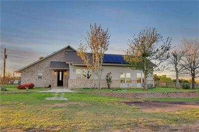 140 MORGAN LN, Smithville, TX 78957 - Photo 2