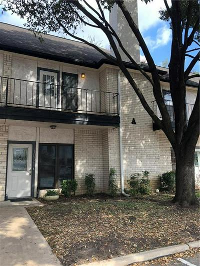 1307 KINNEY AVE APT 108, Austin, TX 78704 - Photo 1