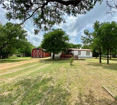 116 VIEW RDG, Dale, TX 78616 - Photo 2