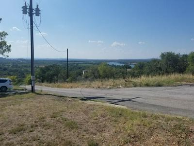TBD CIRCLE DR, Marble Falls, TX 78654 - Photo 2