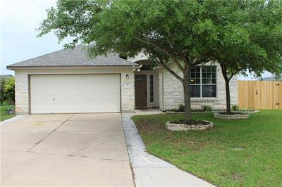 114 MAVERICK DR, BASTROP, TX 78602 - Photo 1