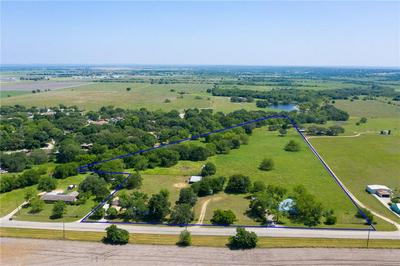 1310 STATE PARK RD, Lockhart, TX 78644 - Photo 1