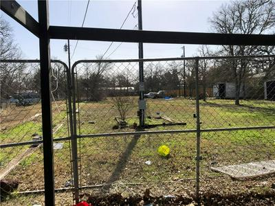 189 W STATE HIGHWAY 21, Cedar Creek, TX 78612 - Photo 2