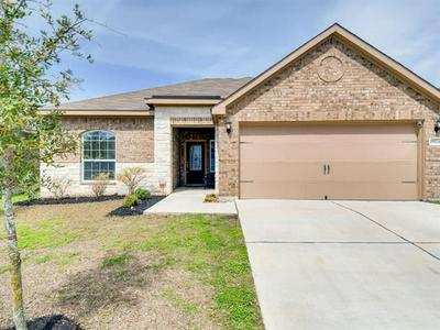 19524 SMITH GIN ST, MANOR, TX 78653 - Photo 2