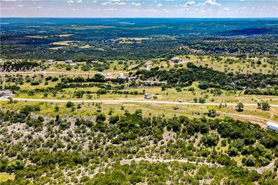 LOT 144 CEDAR MOUNTAIN DRIVE, Spicewood, TX 78669 - Photo 2