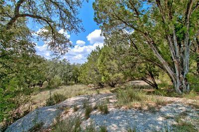 1200 WILLOW DR, Canyon Lake, TX 78133 - Photo 1
