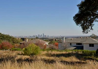 1740 CAMP CRAFT RD, West Lake Hills, TX 78746 - Photo 1