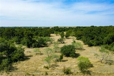 6024 COUNTY ROAD 211, Florence, TX 76527 - Photo 1