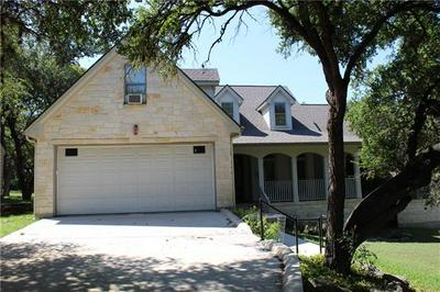 75 WOODCREEK DR, Wimberley, TX 78676 - Photo 1