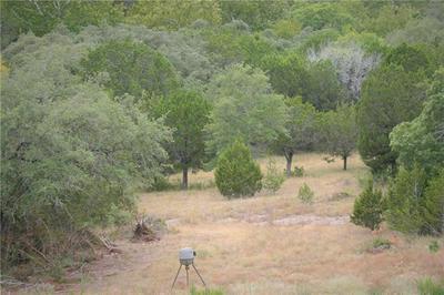10713 DEER CANYON RD, Jonestown, TX 78645 - Photo 2