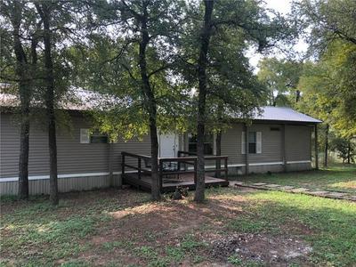 399 POPE BND N # B, Cedar Creek, TX 78612 - Photo 1