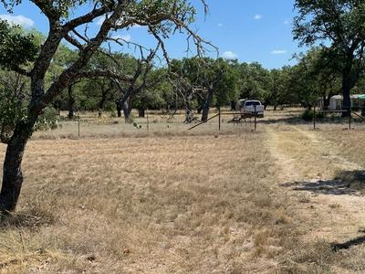 100 TX COUNTY RD, BURNET, TX 78611 - Photo 1