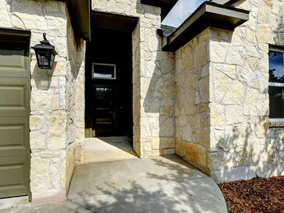 18 FLAMING CLIFF RD, Wimberley, TX 78676 - Photo 2