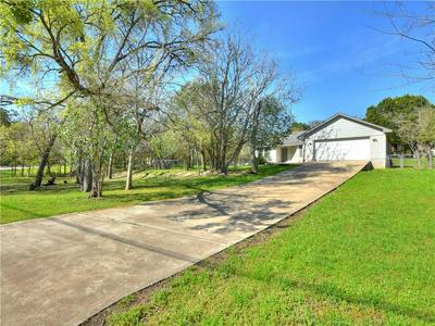 5700 BEACON DR, Austin, TX 78734 - Photo 2
