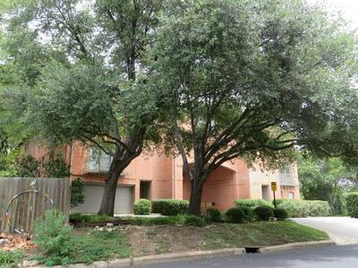 1626 PALMA PLZ APT 9, Austin, TX 78703 - Photo 2