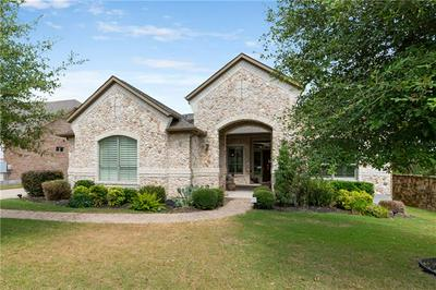 316 NAPLES LN, Austin, TX 78737 - Photo 1