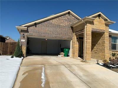 18404 CALASETTA DR, Pflugerville, TX 78660 - Photo 2