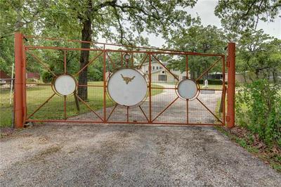 292 LEISURE LN, Cedar Creek, TX 78612 - Photo 1