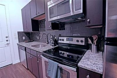 1900 BARTON SPRINGS RD UNIT 2043, Austin, TX 78704 - Photo 2