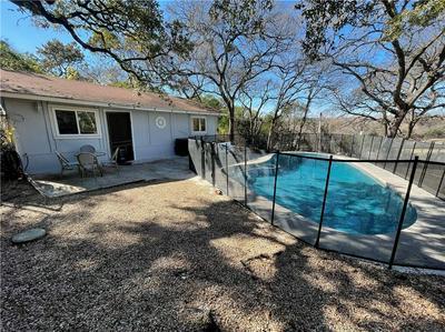 6808 VINE ST # B, Austin, TX 78757 - Photo 1