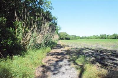 TBD KAINER RD, Schulenburg, TX 78956 - Photo 2