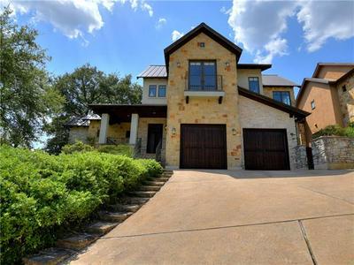 828 STONEWALL RIDGE LN, Austin, TX 78746 - Photo 2