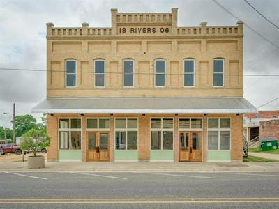 110 S MAIN ST # 201, Elgin, TX 78621 - Photo 1