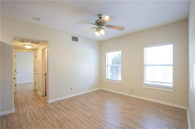 2106 CULLEN AVE APT 210, Austin, TX 78757 - Photo 2
