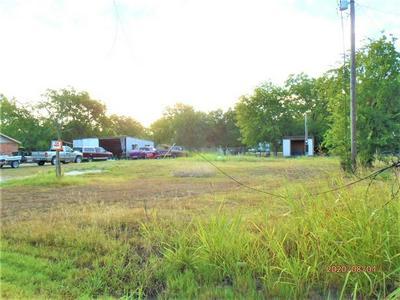 103 CEMETERY RD, Buckholts, TX 76518 - Photo 1