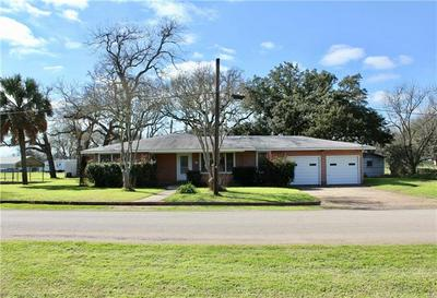 729 N MAIN ST, LEXINGTON, TX 78947 - Photo 1