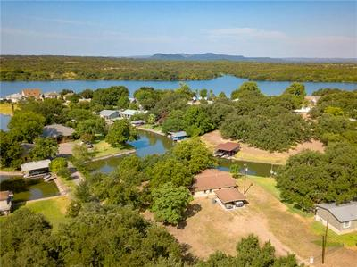 307 COUNTY ROAD 136C, Kingsland, TX 78639 - Photo 1