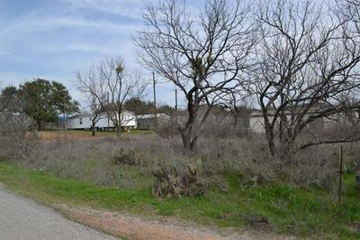 TBD GRANITE DR, Kingsland, TX 78639 - Photo 1