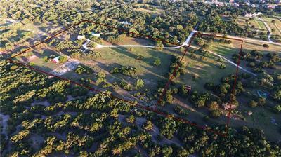 900/1100 BUTLER RANCH RD, Dripping Springs, TX 78620 - Photo 1