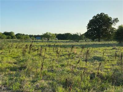 660 AMERICAN LEGION, Smithville, TX 78957 - Photo 1