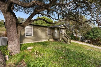 2204 CRAZYHORSE PASS, Austin, TX 78734 - Photo 1