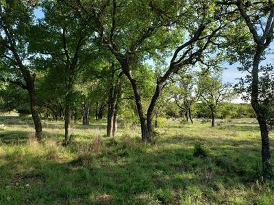 510 VISTA VIEW TRL, Spicewood, TX 78669 - Photo 1