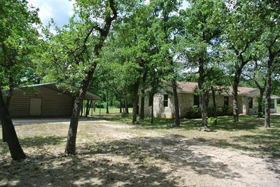 343 LEISURE LN, Cedar Creek, TX 78612 - Photo 2
