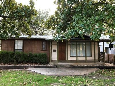 1509 W SAINT JOHNS AVE, Austin, TX 78757 - Photo 1