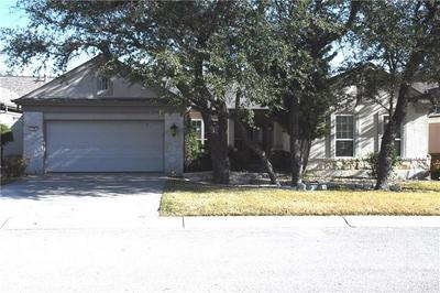 116 WHIRLWIND CV, Georgetown, TX 78633 - Photo 1