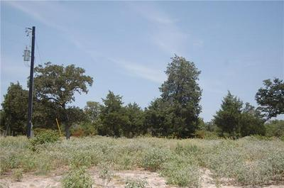 1374 PRIVATE ROAD 3431, LEXINGTON, TX 78947 - Photo 2