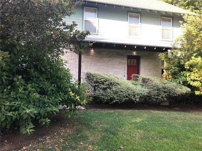 1308 WOODLAND AVE # A, Austin, TX 78704 - Photo 1