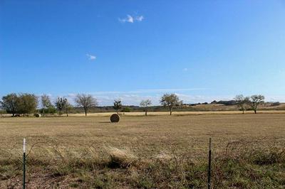 2275 BORCHERT LOOP, Lockhart, TX 78644 - Photo 1