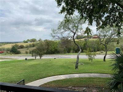1800 CAREY AVE, Taylor, TX 76574 - Photo 2
