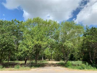 9806 CAPITOL VIEW DR, Austin, TX 78747 - Photo 2