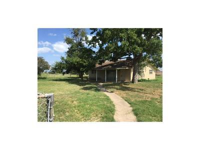 882 STATE HIGHWAY 21 W, Cedar Creek, TX 78612 - Photo 2
