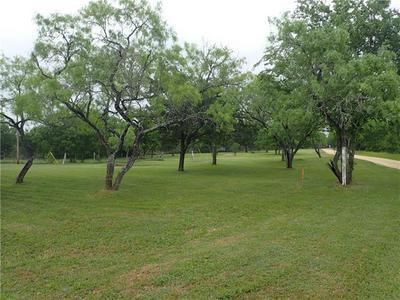 47 DELHI LOOP, Rosanky, TX 78953 - Photo 1